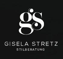 Stilberatung Gisela Stretz
