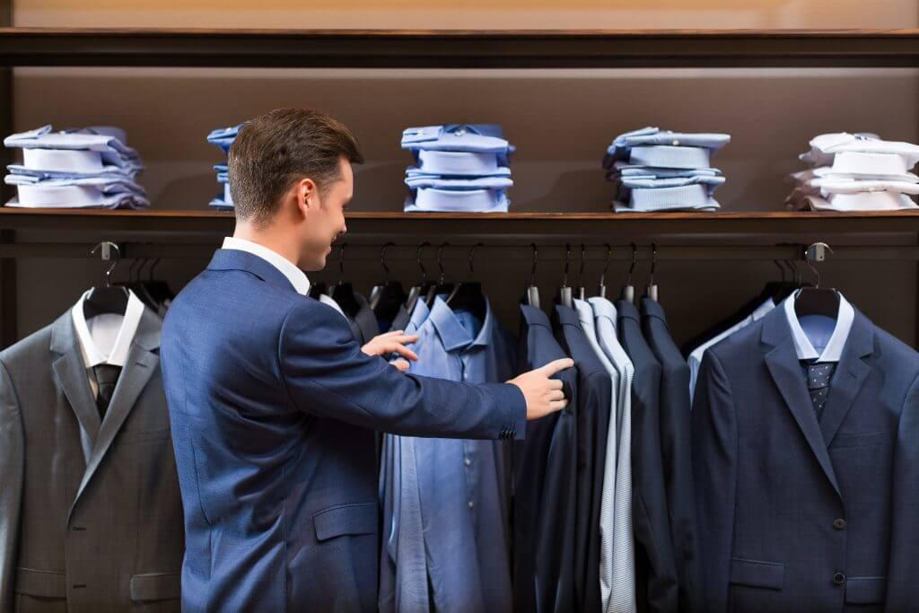 Geldersparnis durch richtiges Einkaufen, Shoppen.